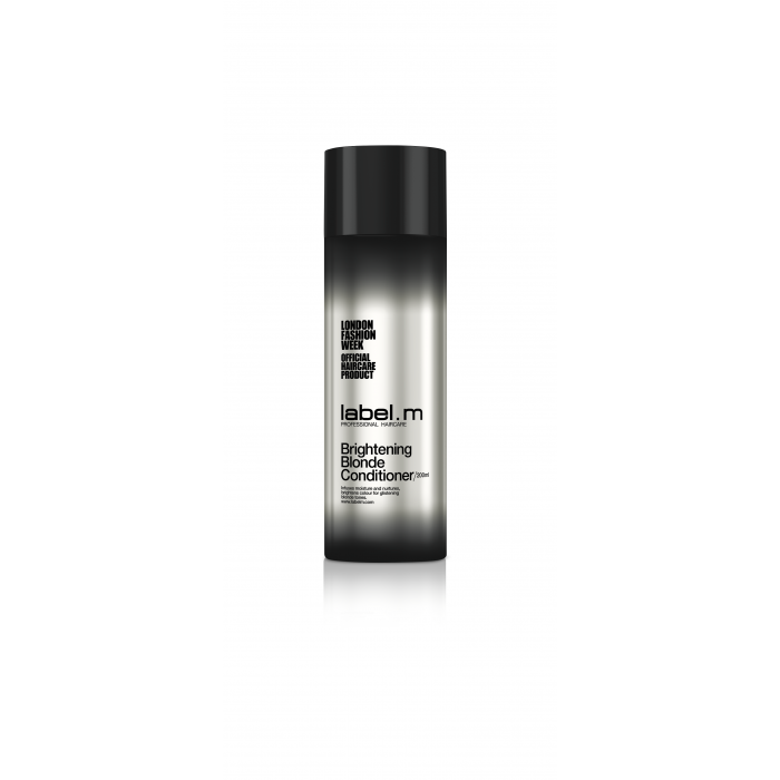 BRIGHTENING BLONDE CONDITIONER 200ML