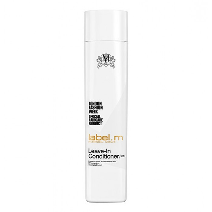 LEAVE-IN CONDITIONER 300ML