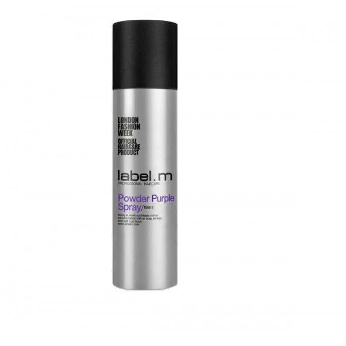 POWDER PURPLE 150ML