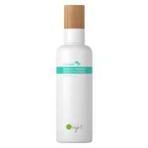 Centella Green Dry Shampoo 180ml