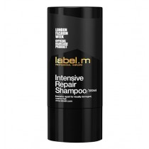 INTENSIVE REPAIR SHAMPOO 300ML