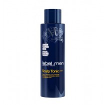 LABEL.MEN SCALP TONIC 150ML