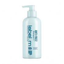 Anti-Frizz Shampoo 300ml
