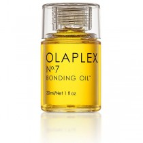 OLAPLEX - NO.7 BONDING OIL 30ml