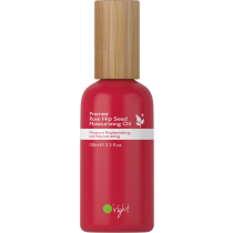 Premier Rose Hip Seed Moisturizing Oil 100ml