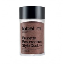 BRUNETTE RESURRECTION STYLE DUST 3.5G