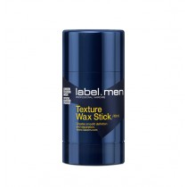 TEXTURE WAX STICK 40ML