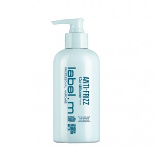 Anti-Firzz Conditioner 250ml