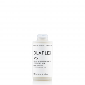 Olaplex No.5 Bond Maintenance Conditioner 250 ml